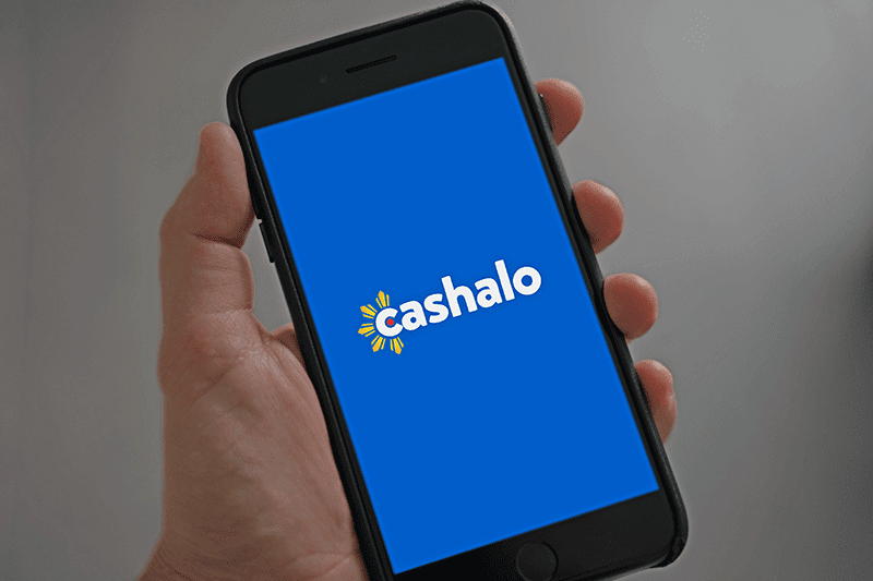 Cashalo's Cashacart financed over PHP 1 billion worth of products, including smartphones