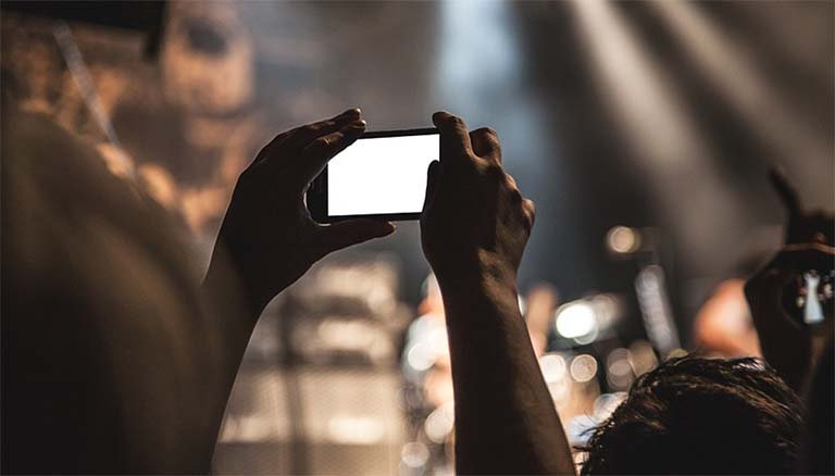 Mau Dapat Uang? Jual Foto Anda Dan Hasilkan Uang Dengan Aplikasi Android Ini!