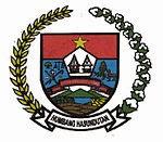 Pengumuman CPNS PEMKAB Humbang Hasundutan formasi  Pengumuman CPNS Kabupaten Humbang Hasundutan 2021