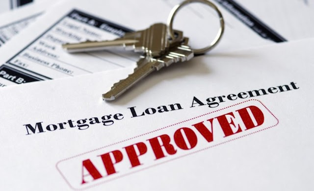 What Are The Major Considerations For Getting Expat Mortgages?