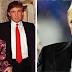 Ella fue la madre de Trump y ¡era inmigrante ilegal! — Conoce su secreta historia