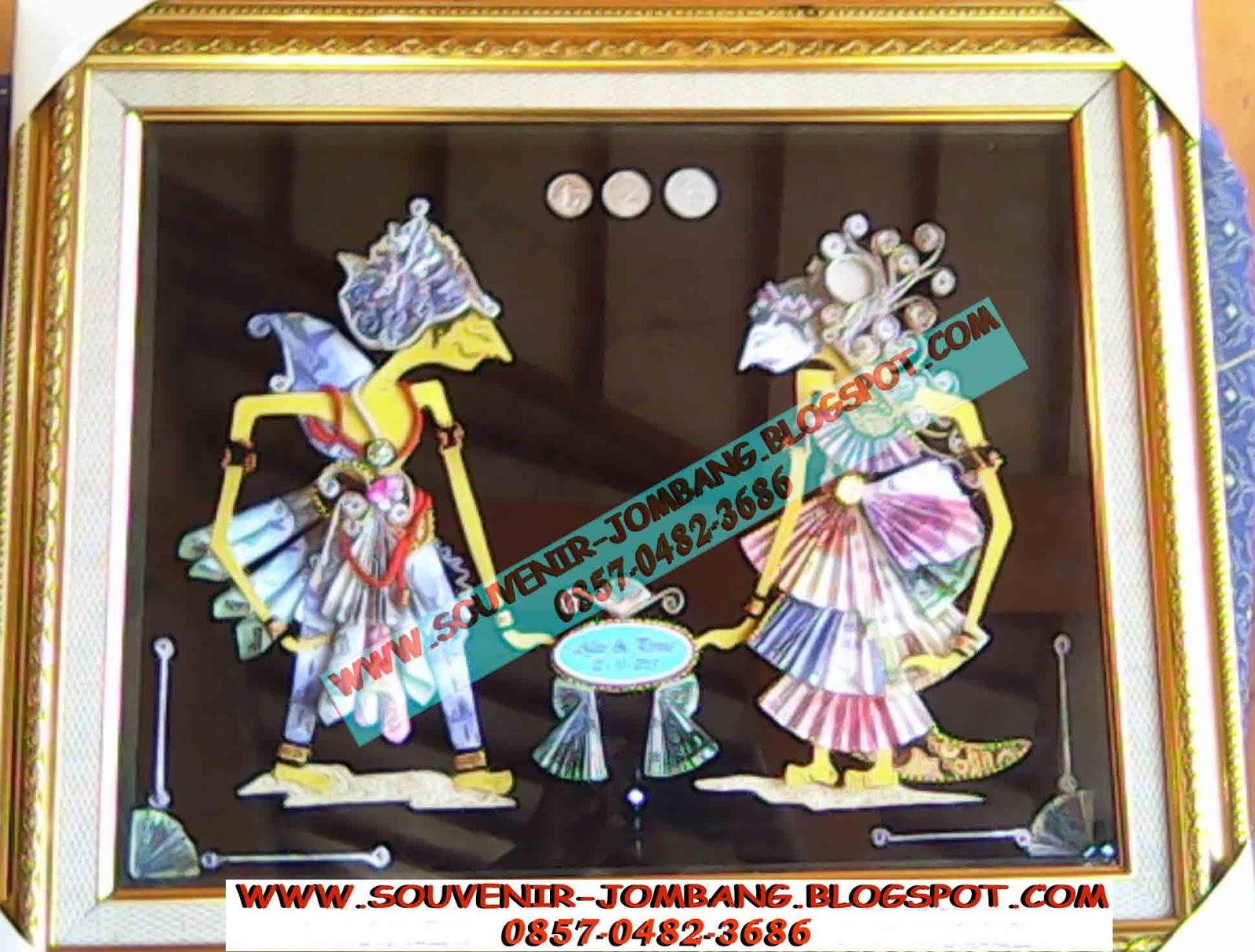 Souvenir Pernikahan Souvenir Pernikahan Jombang Souvenir