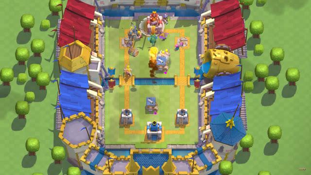 play clash royale apk, clash royale apk download, clash royale download, clash royale latest version