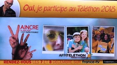 telethon-ferte-alais