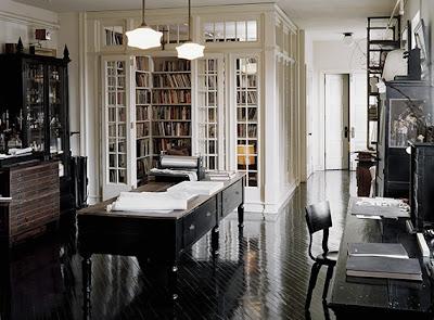 stream. Black Bedroom Furniture Sets. Home Design Ideas