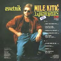 Mile Kitic -Diskografija Mile_Kitic_1989_z