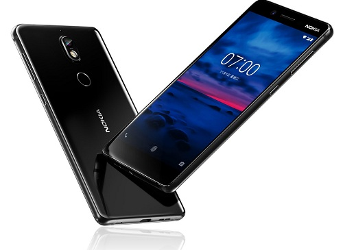 Nokia-7-price-specifications-images