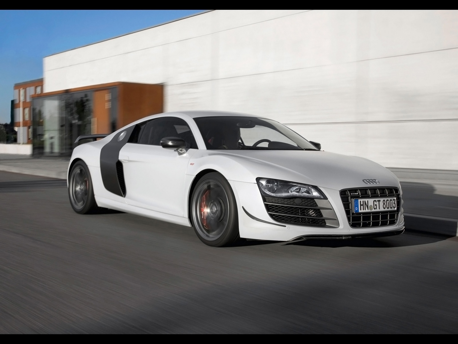 download hd cars car wallpaper sports ultra luxury for audi automobiles sale