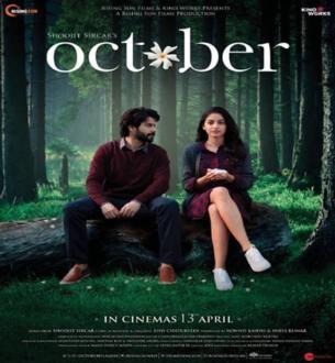 Omerta (2018) Film