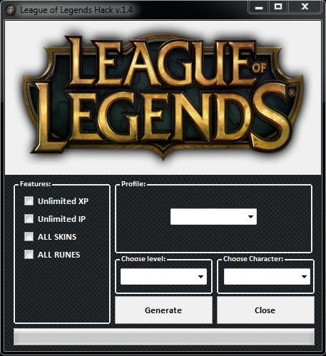 11084493 441397296017962 1892107097 n - Free Game Cheats
