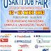 [Job Fair] Bursa Lowongan Kerja Universitas Trisakti - Mei 2017