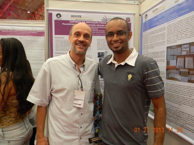Prof Júnior Oliveira: Junior Oliveira: 9º Ano