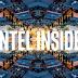 Intel - Experience Amazing