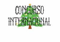 http://www.soycazadoradesombrasylibros.com/2013/12/concurso-booky-navidad.html