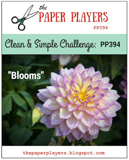 http://thepaperplayers.blogspot.com/2018/05/pp394-clean-and-simple-challenge-from.html