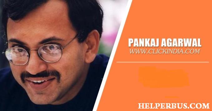 Earning Report Ke Sath India Ki Top 10 Bloggers Pankaj Agrawal Clickindia