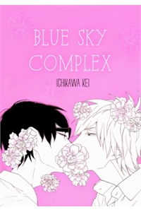 Truyện tranh Blue Sky Complex