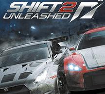 تحميل لعبة need for speed shift 2 مجانا برابط مباشر للكمبيوتر