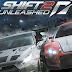 تحميل لعبة Need For Speed Shift 2 للكمبيوتر مجانا برابط مباشر ميديا فاير