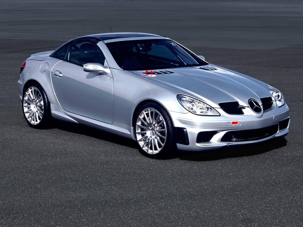 http://3.bp.blogspot.com/-wYX0wabhRMQ/UD9c9jF2cZI/AAAAAAAAAJk/El_rDlX-X70/s1600/2006-Mercedes-Benz-SLK-55-AMG-Right-Front-1024x768.jpg