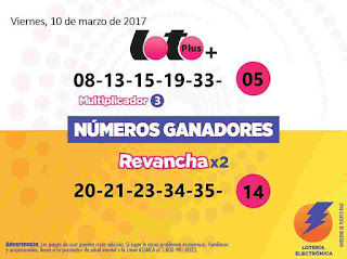 lotto-plus-revancha-x2-viernes-10-marzo-2017-loterias-puerto-rico