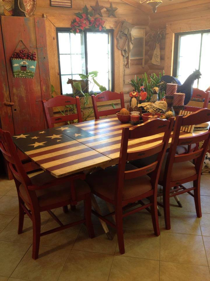 Surprising Lace Crazy Duncan Phyfe Style Drop Leaf Table And Chair Home Interior And Landscaping Ologienasavecom