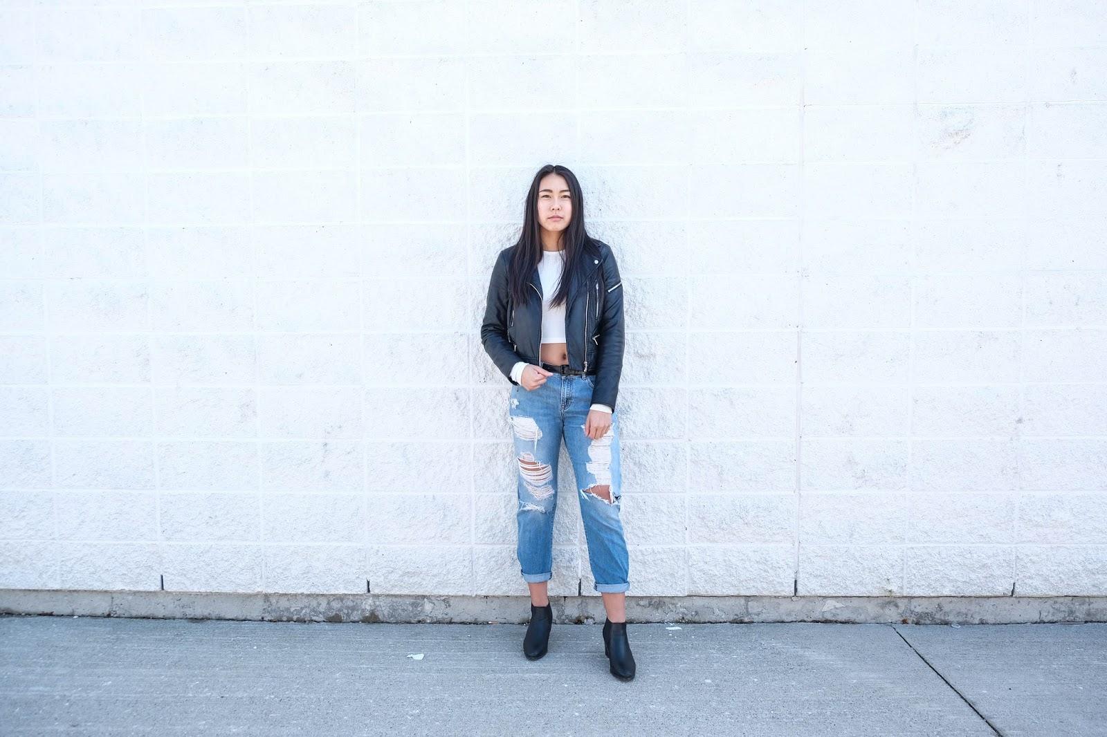 Summer Sixteen | My Summer Bucketlist | Sammy Huynn