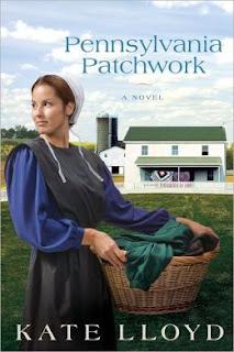 Review -  Pennsylvania Patchwork
