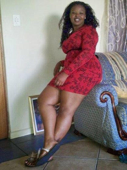 Bianca Is In Need Of A Clean Guy For Sugar Mummy Affair