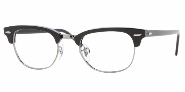 Não compre sua armação de óculos num lugar e as lentes em outro. Muitas  pessoas acreditam que a armação pode ser comprada em qualquer lugar, ... 33eea8031d