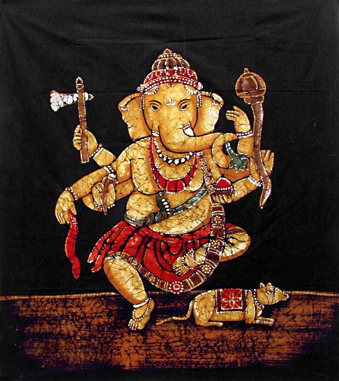 dancing ganesha picturesjpg - photo #2