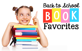 http://www.primaryinspired.net/2015/07/back-to-school-book-favorite-freebie.html