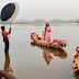 Photo: South Africa's Bonang Matheba Hits Nigeria For A Shoot