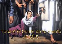 Milagros de Dios en medio de la crisis