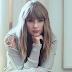 Taylor Swift posta foto enigmática no Instagram e nova era pode estar prestes a começar