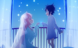 Happy Sugar Life 12/12 [BD][Sub-Español][MEGA-MF-GD][HD-FullHD][Online]