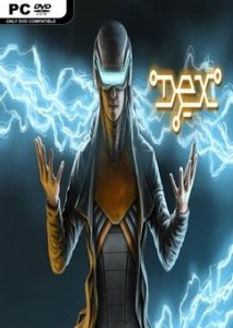 Free Download Dex PC Full Version