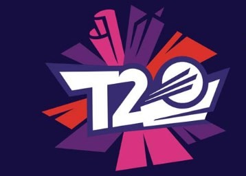 Bookmyshow- ICC T20 Cricket World Cup 2016 Tickets @ Rs 85