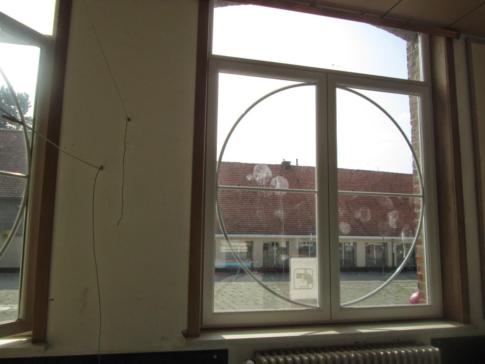 Gietjes corner: augustus 2014
