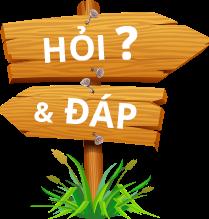 Câu hỏi thường gặp đối với dự án Chung cư Booyoung Vina Mỗ Lao