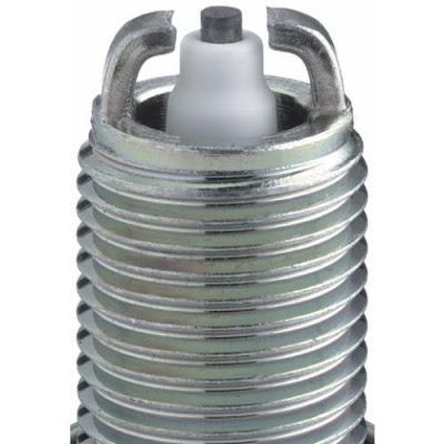 Busi-dual-elektrode