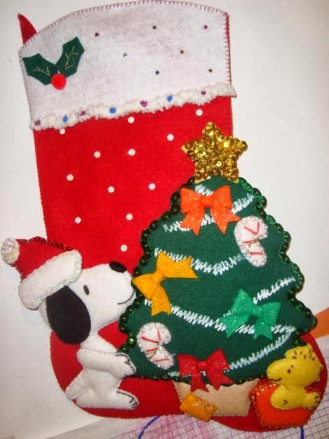 Christmas Tree Decoration Themes