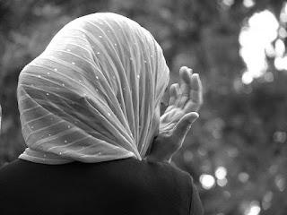 Tips Ibadah Ramadhan Bagi Wanita Haid