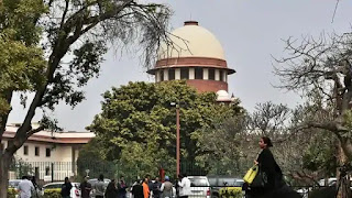 court-refuse-to-hear-triple-talaq-patition