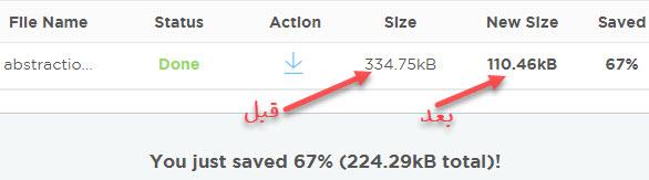 تصغير حجم الصور,تقليل حجم الصور,ضغط حجم الصور,كيفية تصغير حجم الصور,jpg,png,gif