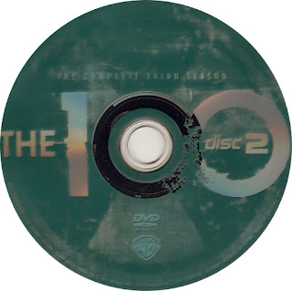 http://adf.ly/5733332/c3the100tp3