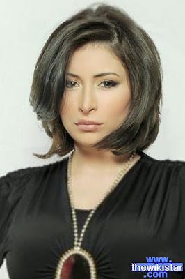 ديما بياعة (Deema Bayaa)، ممثلة سورية