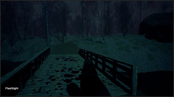 beyond-pc-screenshot-www.deca-games.com-2