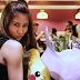 Elizabeth Tan Punya Pasal