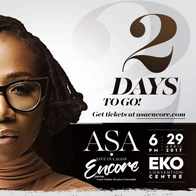 asa-live-in-concert-show